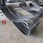 滁州350 10橡胶止水带 中埋式橡胶止水带厂家报价