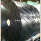 优质供应耐高温胶带-橡胶带-防滑胶带