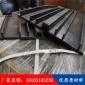 陕西西安背贴式止水带外贴式橡胶止水带厂家直销