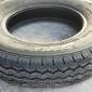 出售600R15小货车轮胎 半钢充气真空轻卡轮胎6.00R15LT